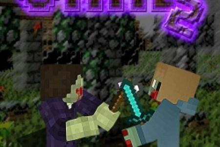 Minecraft Spielen Deutsch Minecraft Varo Server Erstellen Bild - Eigenen minecraft varo server erstellen