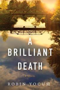 a-brilliant-death