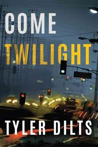 come-twilight