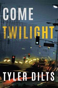 come-twilight
