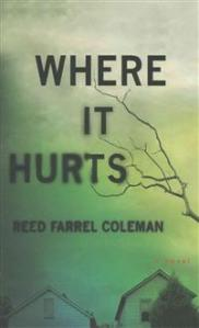 where-it-hurts