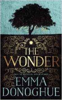 the-wonder2