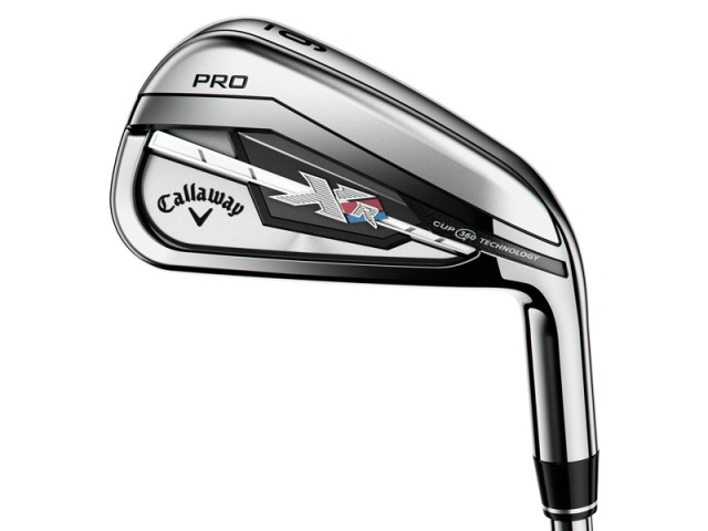 XR-Pro-irons