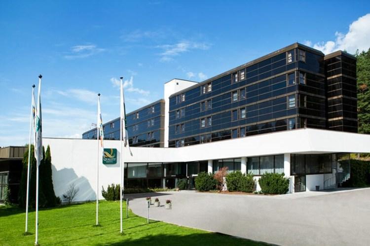 Innkalling til årsmøte i Grønmo golfklubb og generalforsamling i Grønmo golbane as den 17.mars.