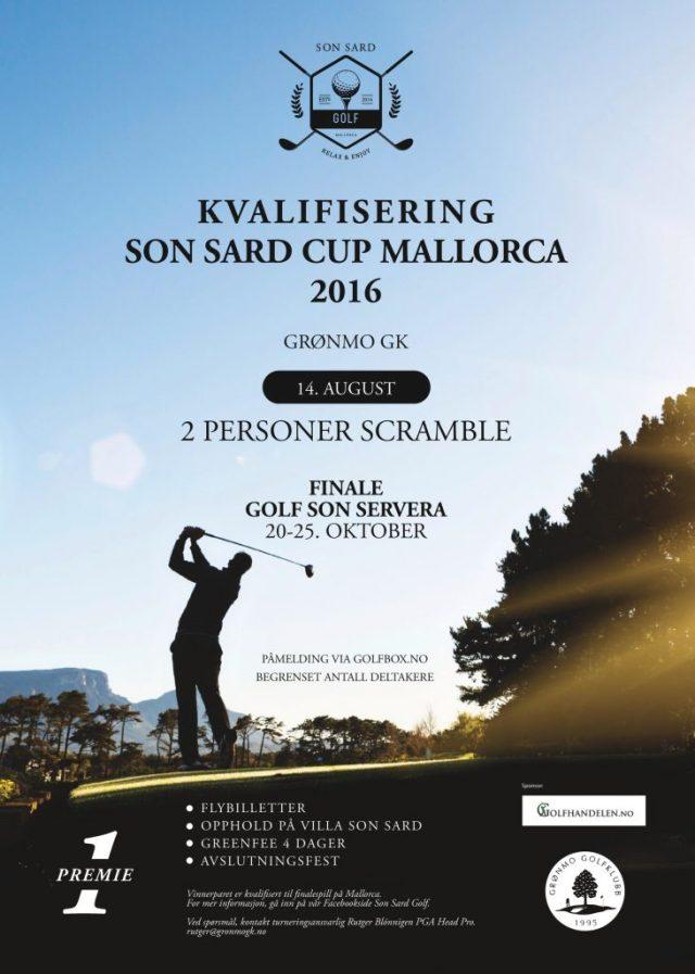 rsz_plakat_golf-page-001