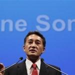 ソニーモバイルが欧州・中国で1,000人のリストラを発表、中国人ソニーファンは自滅と叱咤