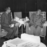 リー・クアンユー追悼:5世代に渡る中国の最高指導者たちとの交流の回顧録