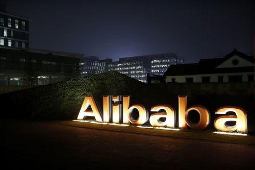 Aliaba
