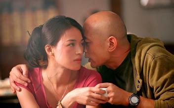 08年に冯小剛が撮影して一大ヒットとなった「非誠勿扰」、北海道が舞台になっており、この結果中国人の北海道旅行が一気に増加した