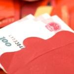 爆上げ祭り!香港株が7年ぶり最高値、中国株も4000ポイントを一時突破