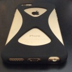 Palmoが届きました!日本企画で華南生産の便利なiPhoneケース