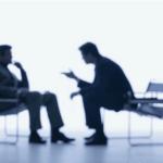 日本人、日本企業はなぜ海外の人、企業とコミュニケーションができないのか?