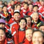 人口数で中国がナンバーワンの座から転落!果たしてその国はどこ?