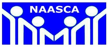 _NAASCA-Logo