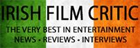 irish-film-critic