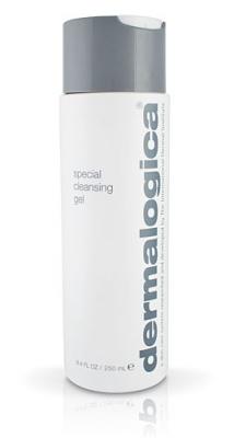 dermalogica_special_cleansing_gel