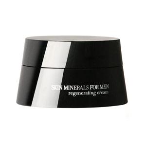 Giorgio-Armani-Skin-Minerals-Regenerating-Cream-50ml-IMGGASS2