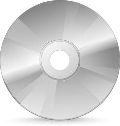 disk-23357_960_720