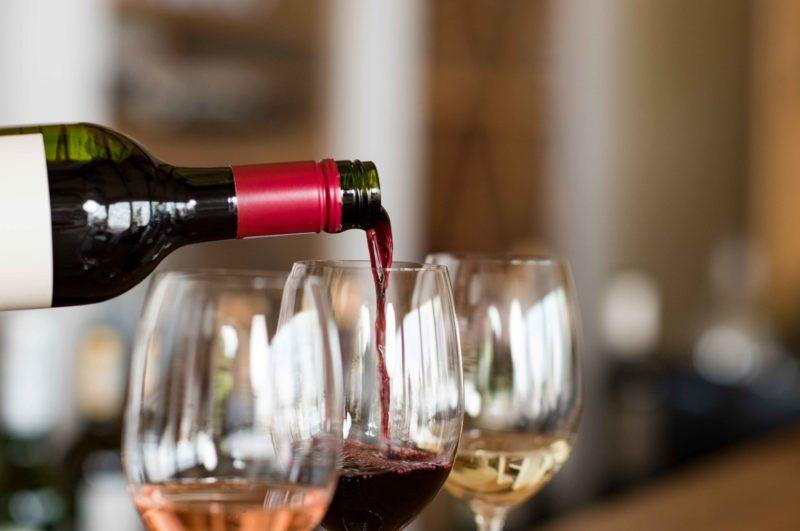 bio wijnproeverij GrootGenot.com