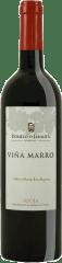 Biologische rode wijn uit de Rioja bij GrootGenot.com