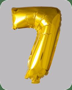 the-balloon-factory-cijfer-folie-ballonnen--6307