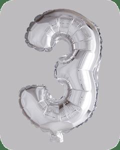 the-balloon-factory-cijfer-folie-ballonnen--6313