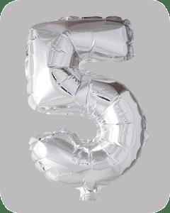 the-balloon-factory-cijfer-folie-ballonnen--6315