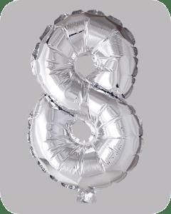 the-balloon-factory-cijfer-folie-ballonnen--6318