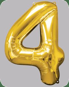 the-balloon-factory-cijfer-folie-ballonnen--6324-6344