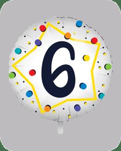 the-balloon-factory-cijfer-folie-ballonnen--6366