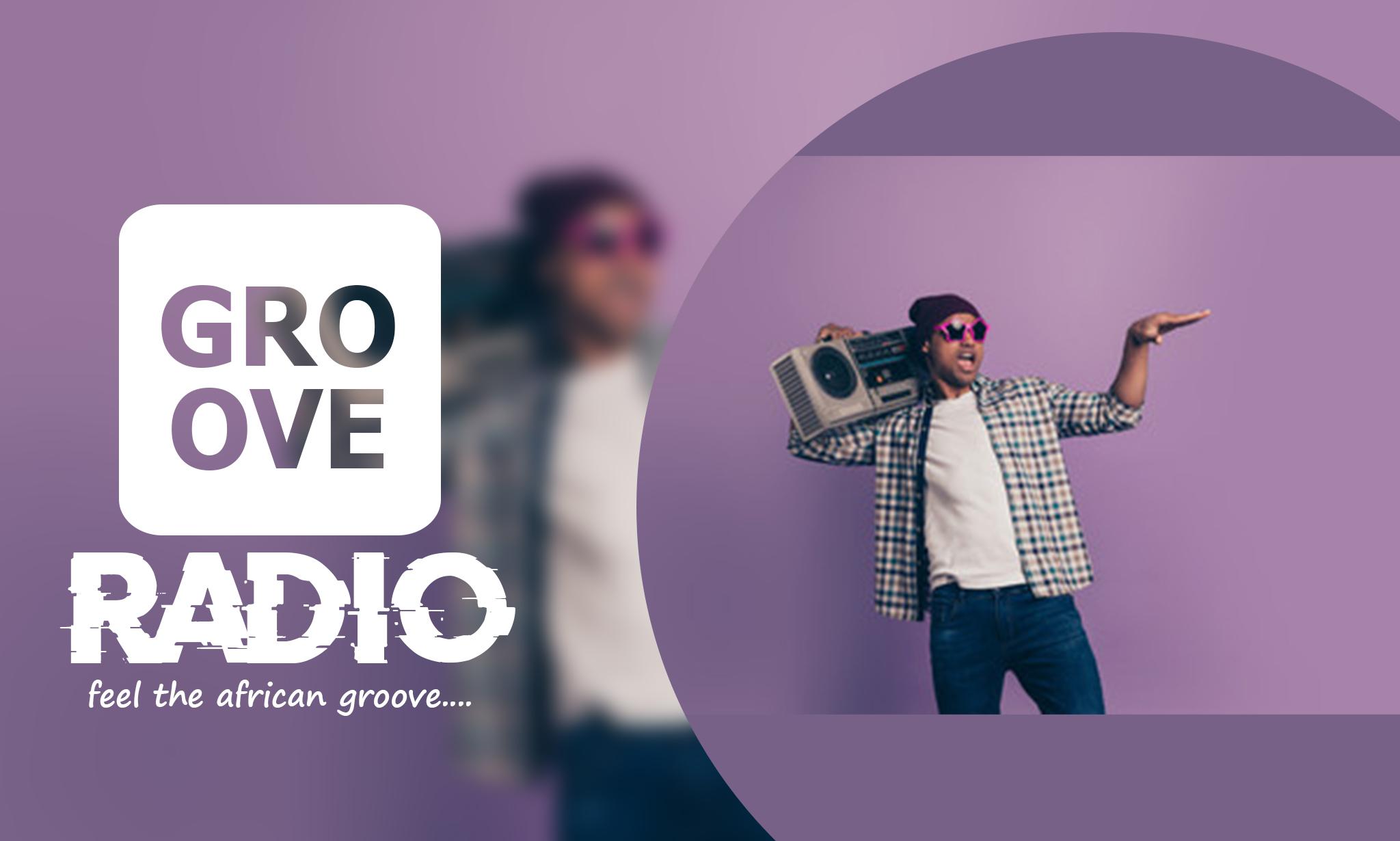 groove radio 1