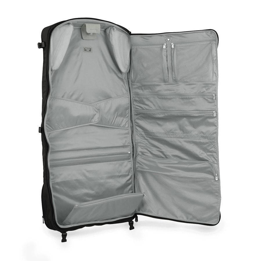 14 Best Clothing Bags For Travel 3