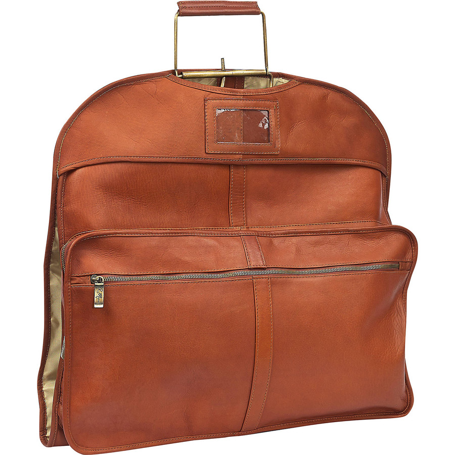 14 Best Clothing Bags For Travel 11