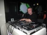 Richard Whyley - DJ Rich