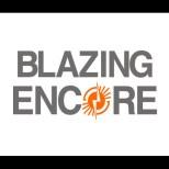Blazing Encore