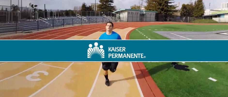 kaiser-permanente-vr-8