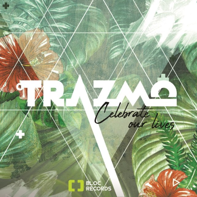 Seasoned producer 'Trazmo 'returns with 'Celebrate Our Lives'
