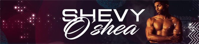 R&B-Pop artist Shevy O'Shea continues to impress with his music and has just released a new single called #RihannaMove