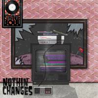 Download / Twisted Roots: Nothin' Changes