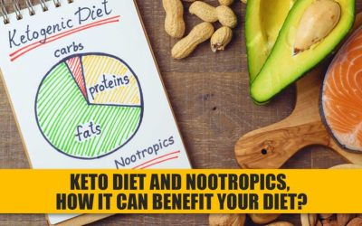 The Best Nootropics for the Keto Diet