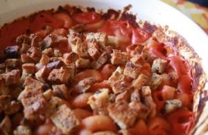 macaroni-tomato