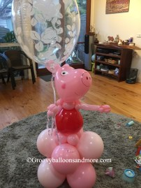 peppa-pig-deco-watermark