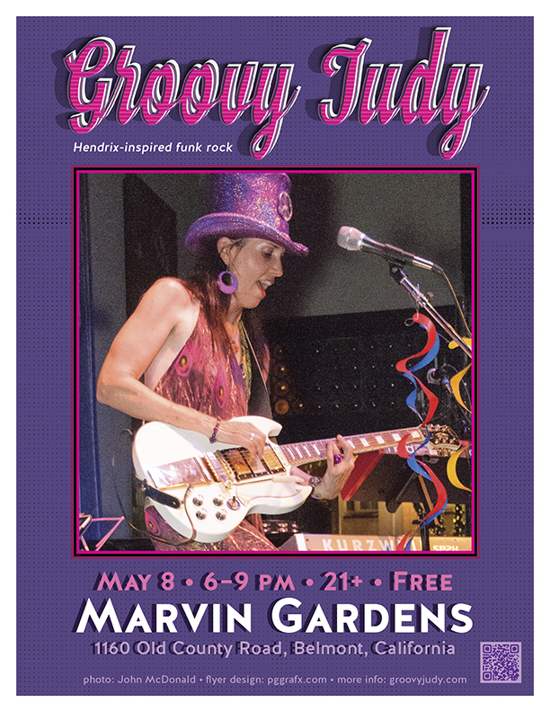Marvin Gardens flyer 05-08-15