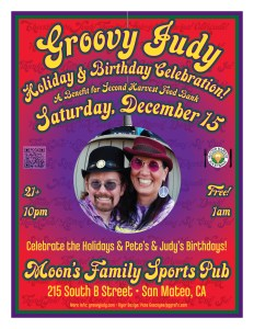 Moon's Pub flyer 12-15-12