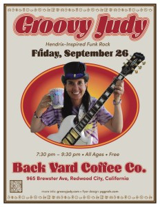Back Yard Coffee flyer 09-26-14