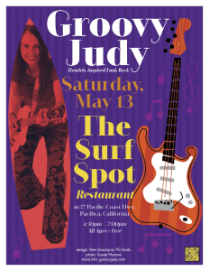 The Surf Spot - 05-13-17