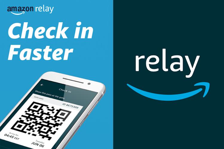 Amazon-Relay2.jpg