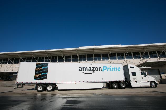 Amazon-Trailer-630x420