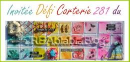 bouton Invitée Carterie du Creablablablog 281