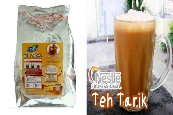 Nestle Professional - Nestea Teh Tarik